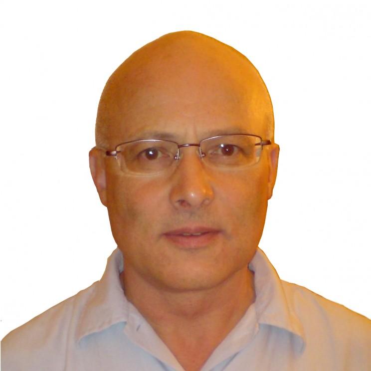 Profilbild-Joerg-2012-10-24-1250x1250 (ohne Hintergrund)